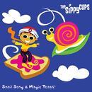 Snail Song & Magic Toast thumbnail