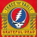 Three From The Vault (Live At Capitol Theatre, Port Chester, NY - 2/19//71) thumbnail
