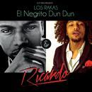 El Negrito Dun Dun & Ricardo thumbnail