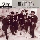 20th Century Masters - The Millenium Collection: The Best Of New Edition thumbnail
