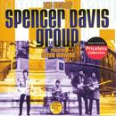 The Best Of The Spencer Davis Group thumbnail