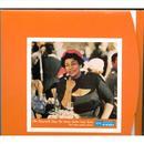 Ella Fitzgerald Sings The Irving Berlin Songbook thumbnail