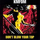 Don't Blow Your Top thumbnail