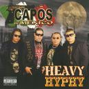 Heavy Hyphy (Explicit) thumbnail