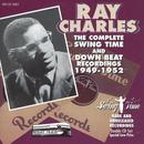 Complete Swing Time & Down Beat Recordings 1949-1952 thumbnail