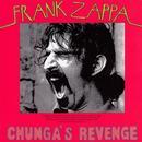 Chunga's Revenge thumbnail