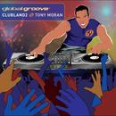 Global Groove: Clubland, Vol. 2 thumbnail