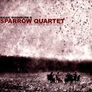 Abigail Washburn & The Sparrow Quartet thumbnail