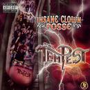 The Tempest (Explicit Content) thumbnail