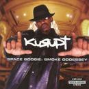 Space Boogie: Smoke Oddessey thumbnail