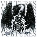 Vultures thumbnail