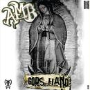 God's Hand (Explicit) thumbnail