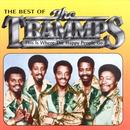 The Best Of The Trammps thumbnail