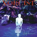 Soul Reflection thumbnail