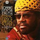 Cosmic Funk & Spiritual Sounds: The Flying Dutchman Masters thumbnail