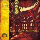 The Fall Of Constantinople thumbnail