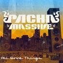 All Good Things thumbnail