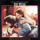 Rush: Music From The Motion Picture Soundtrack thumbnail