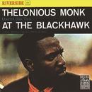 At The Blackhawk thumbnail