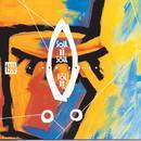 Vol II (1990 A New Decade) thumbnail