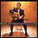 Bluegrass Guitar thumbnail