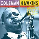 Ken Burns Jazz - Coleman Hawkins thumbnail