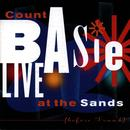 Live At The Sands (Live) thumbnail
