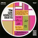 The Lee Konitz Duets thumbnail