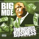 Forever: Unfinished Business (Explicit) thumbnail