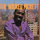 The Wicked Pickett thumbnail