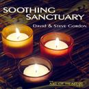Soothing Sanctuary thumbnail