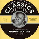 Muddy Waters 1950-1952 thumbnail