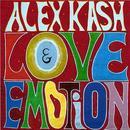 Love Emotion thumbnail