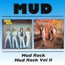 Mud Rock (Volume II) thumbnail