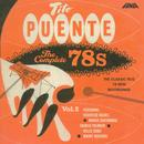 The Complete 78s Vol 2 thumbnail