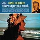 Return To Paradise Islands thumbnail