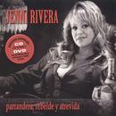 Parrandera, Rebelde Y Atrevida thumbnail