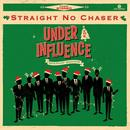 Under The Influence: Holiday Edition thumbnail