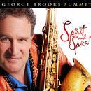 Spirit & Spice thumbnail