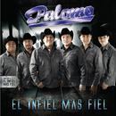 El Infiel Mas Fiel thumbnail