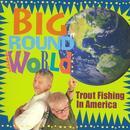 Big Round World thumbnail