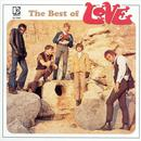 The Best Of Love thumbnail