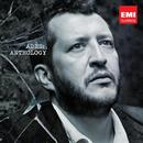 Thomas Adès: Anthology thumbnail