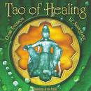Tao Of Healing thumbnail