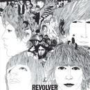 Revolver thumbnail