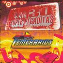 Las 30 Super Pegaditas thumbnail