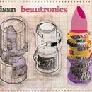 Beautronics thumbnail