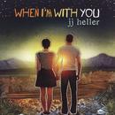 When I'm With You (Bonus Track Version) thumbnail