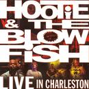 Live In Charleston thumbnail