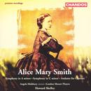 Alice Mary Smith: Symphony in A minor; Symphony in C minor; Andante for Clarinet thumbnail